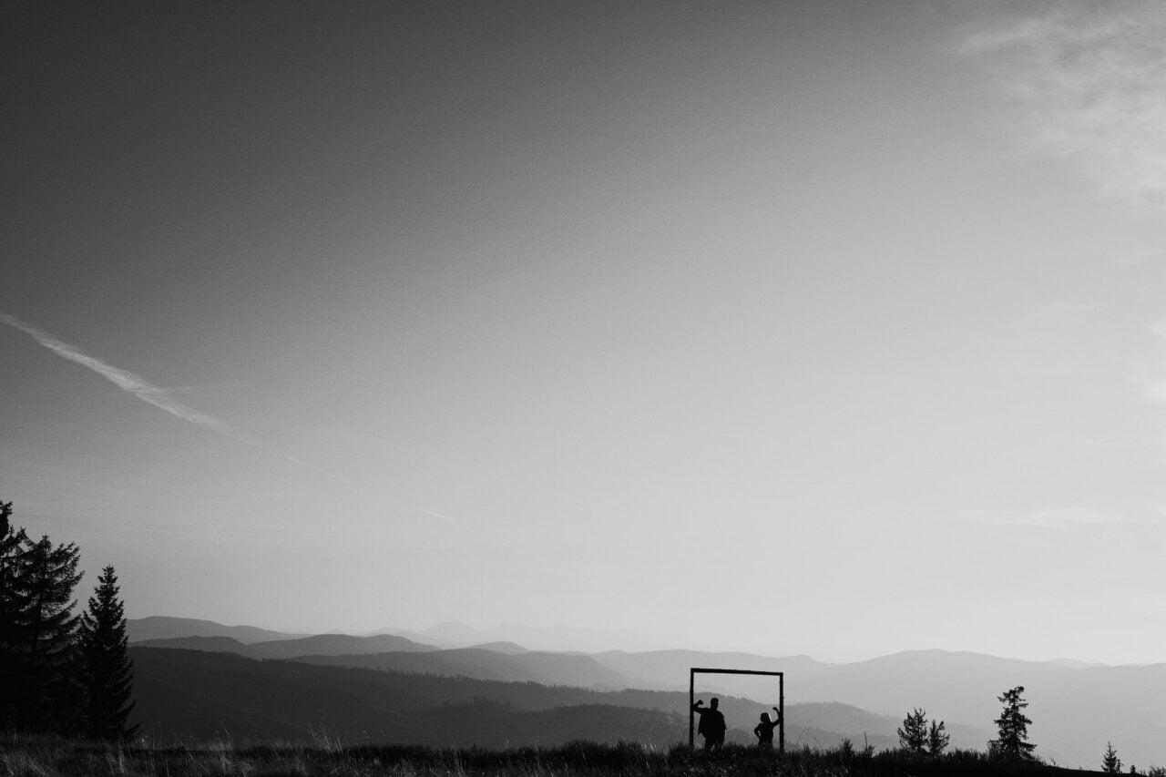 sesja narzeczenska w gorach 0022