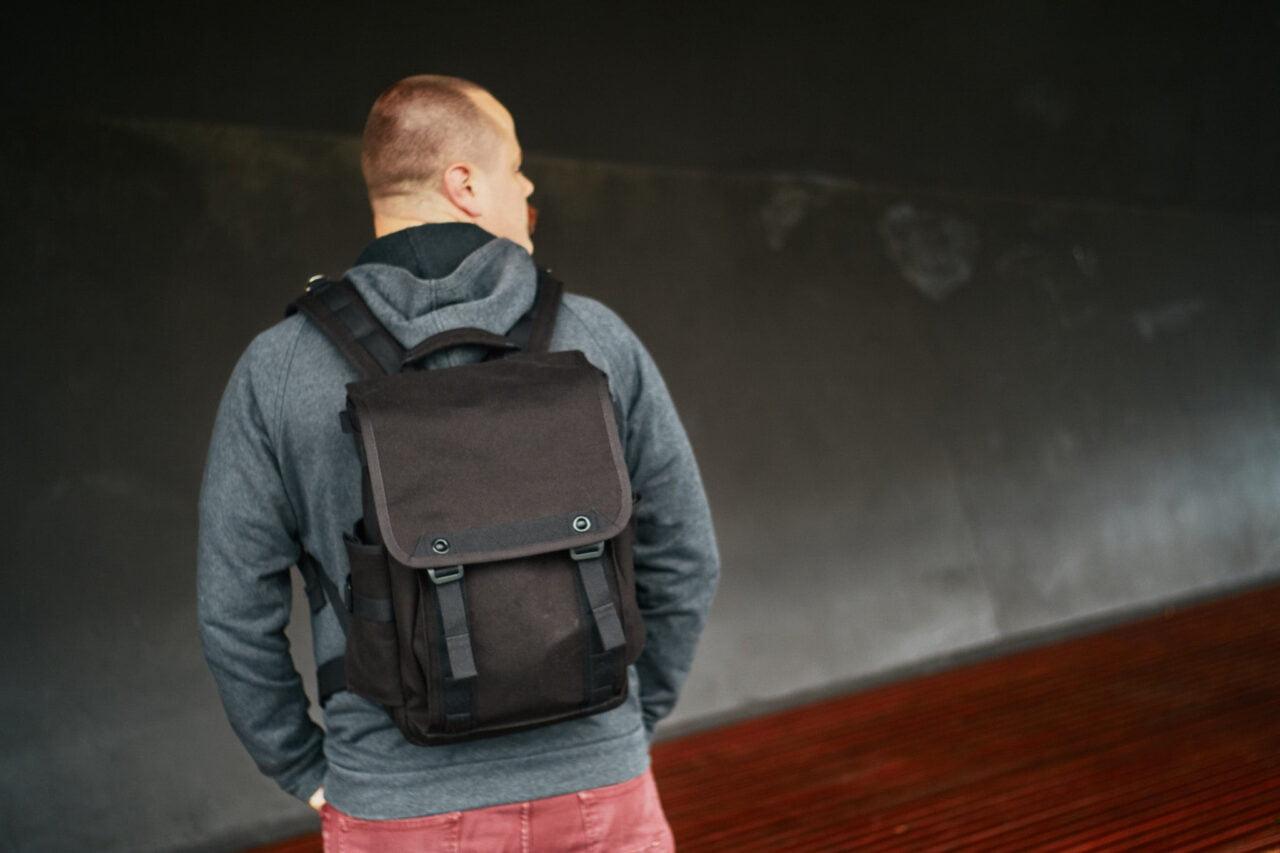 plecak fotograficzny 1