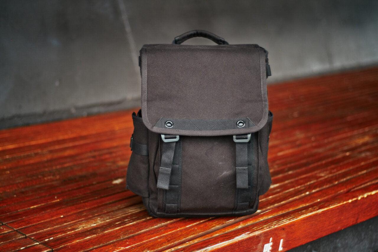 plecak fotograficzny 2