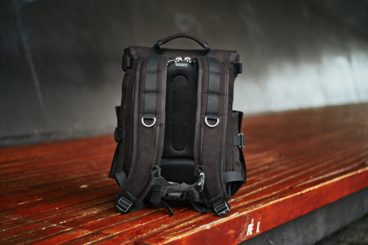 plecak fotograficzny 5