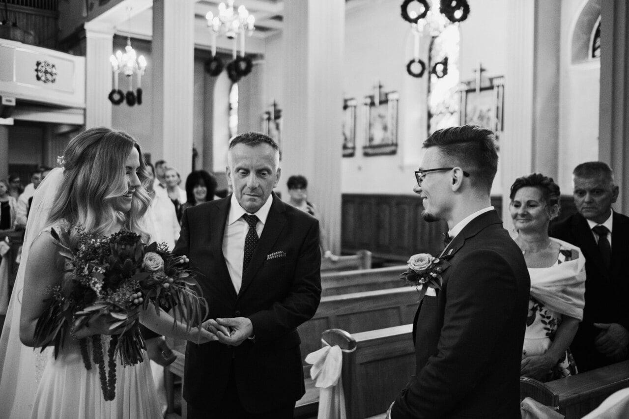 sala weselna romeo i julia szczyrk 0010