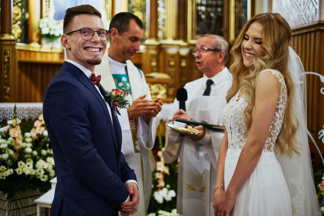 sala weselna romeo i julia szczyrk 0013