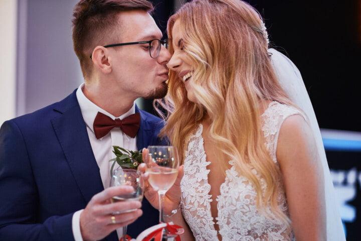 sala weselna romeo i julia szczyrk 0016
