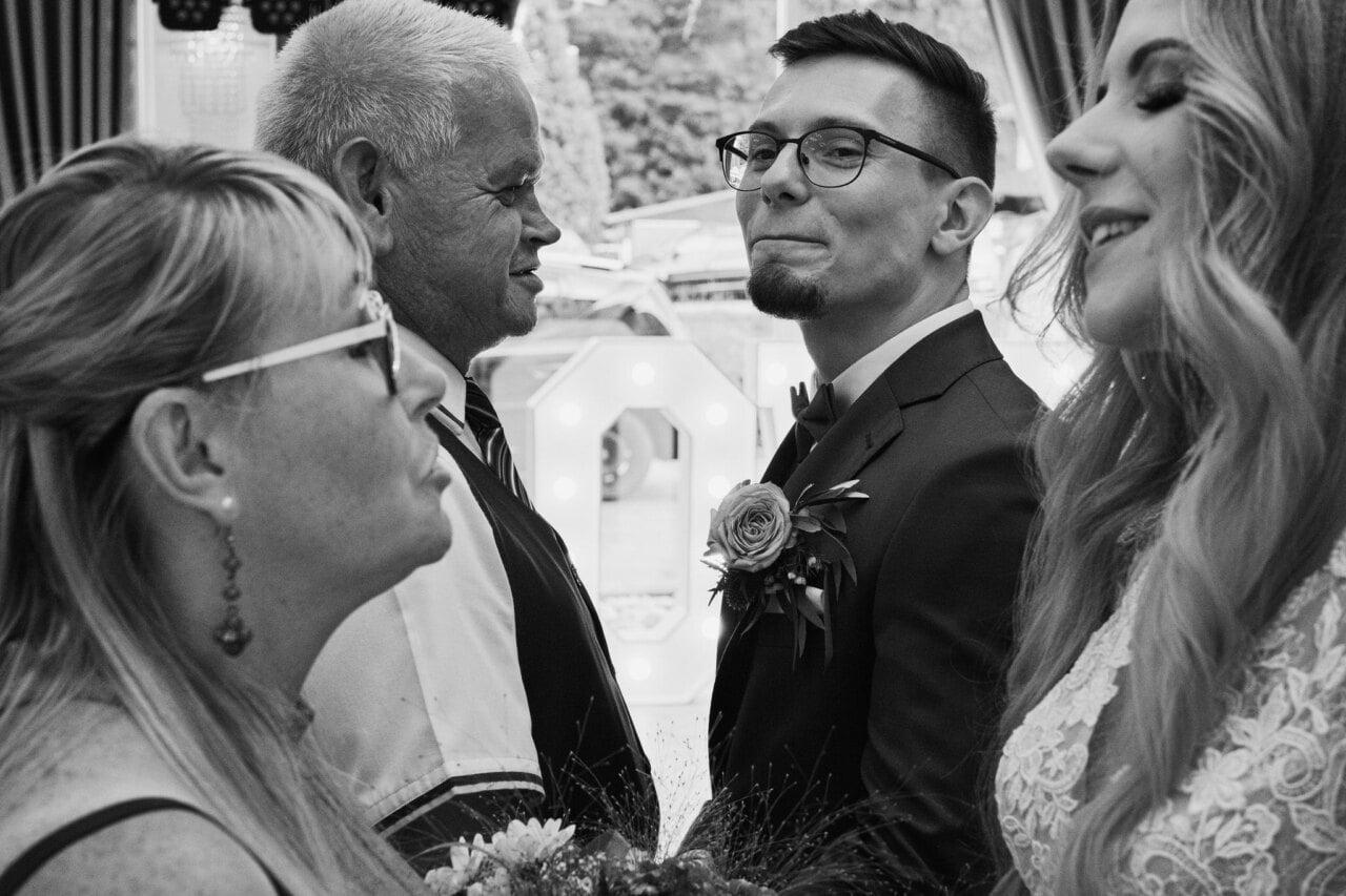 sala weselna romeo i julia szczyrk 0017