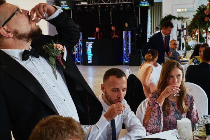 sala weselna romeo i julia szczyrk 0019