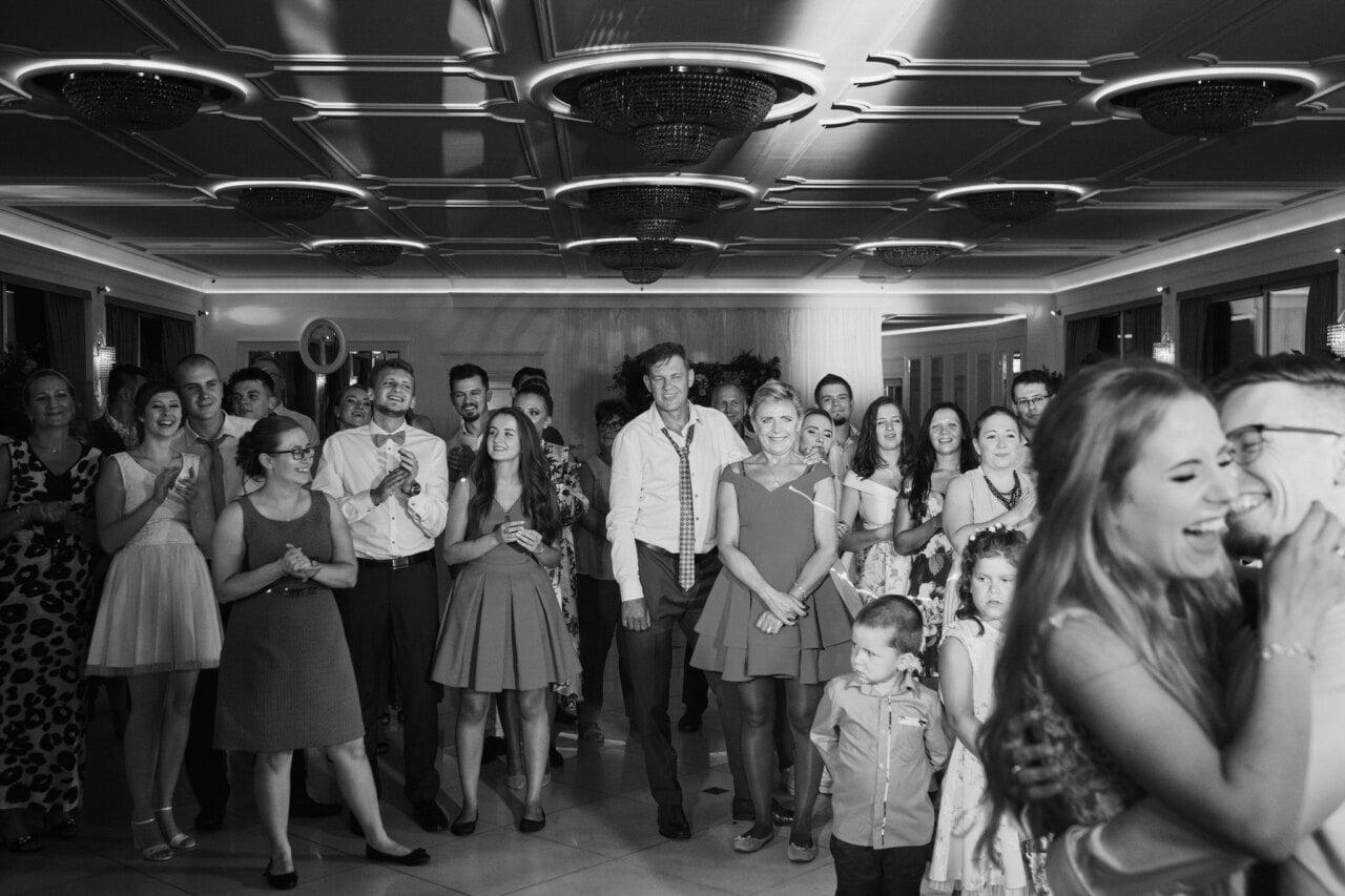 sala weselna romeo i julia szczyrk 0020