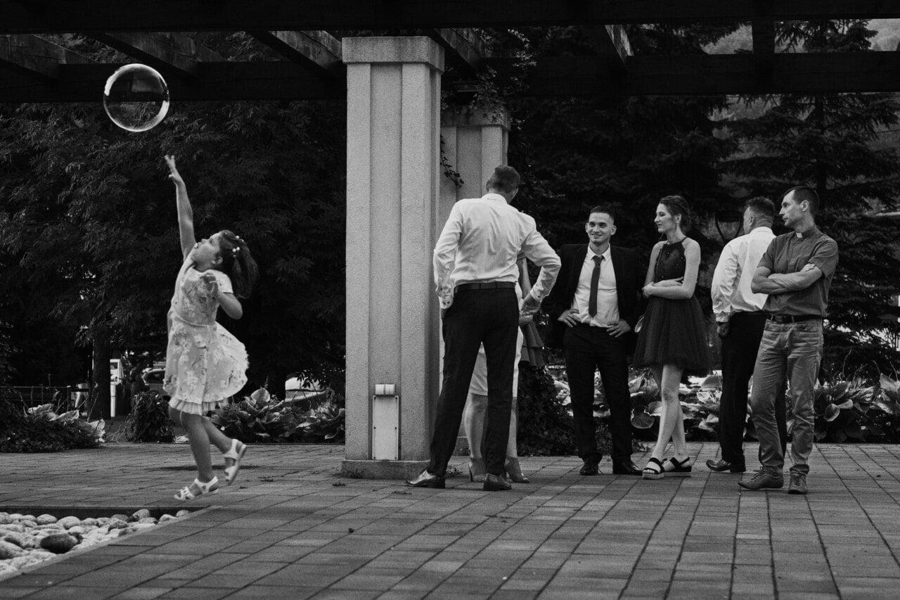 sala weselna romeo i julia szczyrk 0022