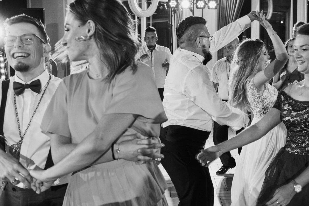 sala weselna romeo i julia szczyrk 0024