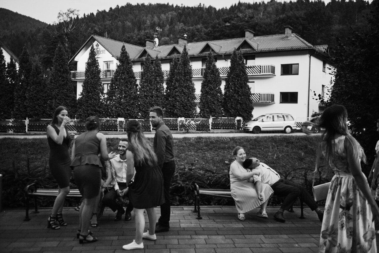 sala weselna romeo i julia szczyrk 0031