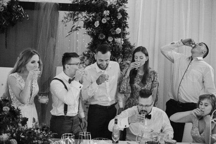 sala weselna romeo i julia szczyrk 0033