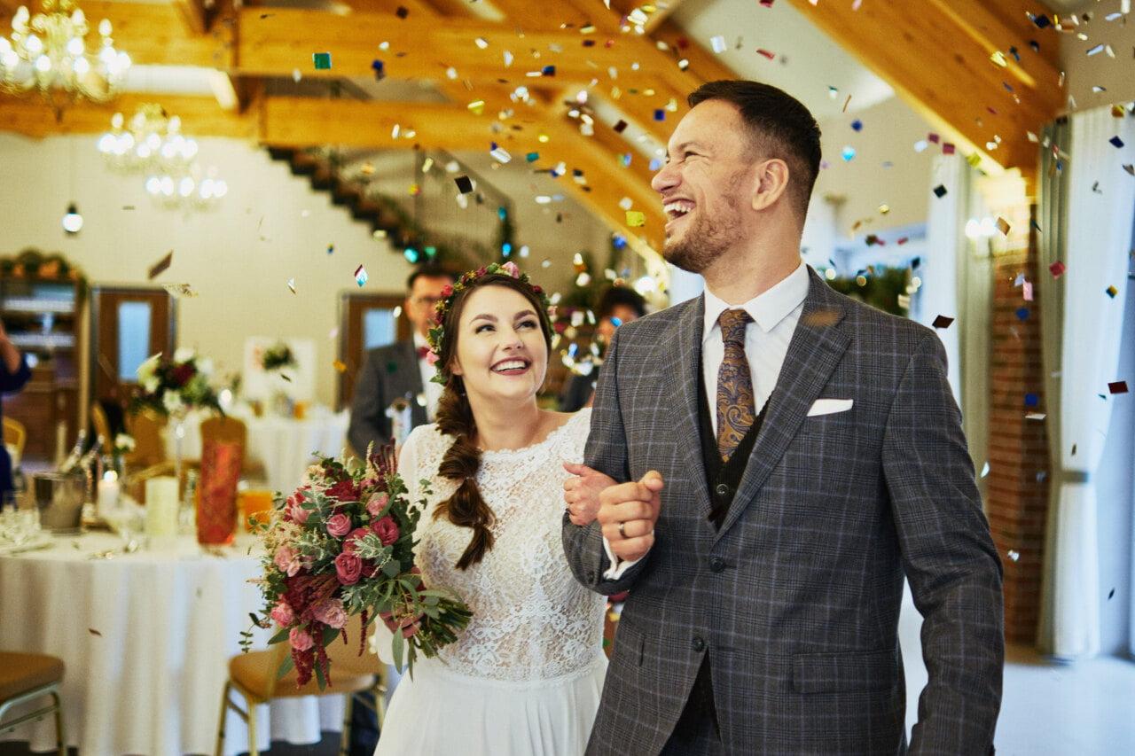 dworek nad rozlewiskiem klucze wesele 0015