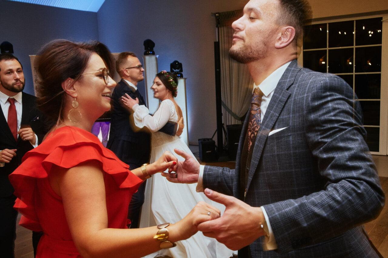 dworek nad rozlewiskiem klucze wesele 0018
