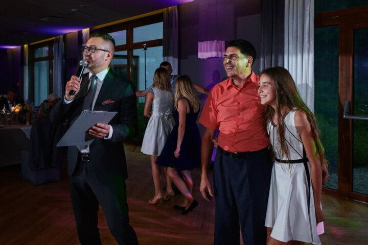 dj na wesele tomasz slupski 2