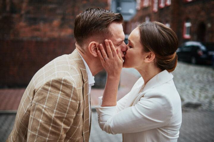wesele w pandemii 8