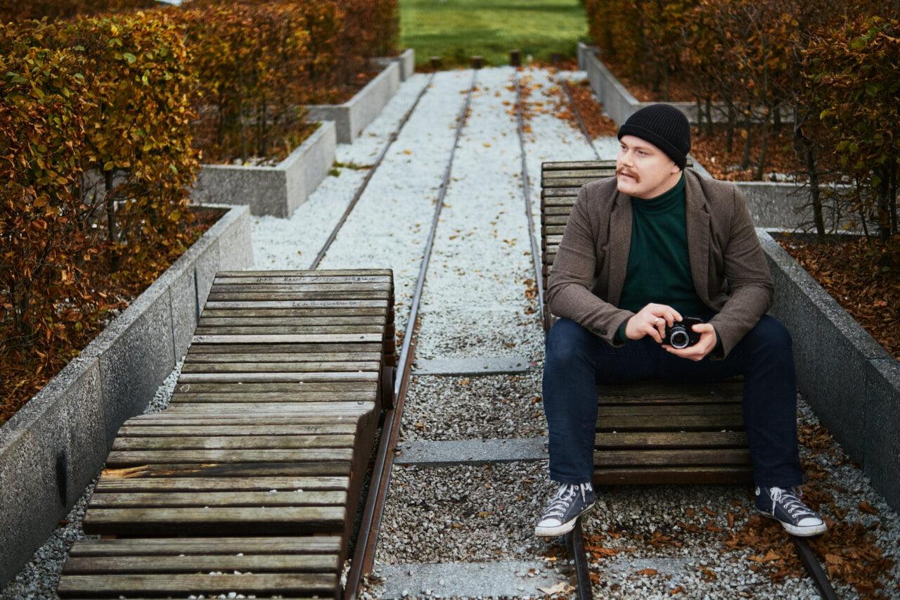 Fotograf ślubny Zabrze Dawid Zieliński